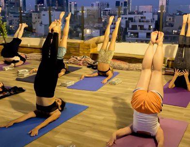 yogag3